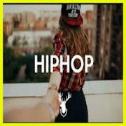 Dangdut Hip Hop Mp3 Hits
