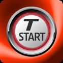 이지카 Smart T (원거리 차량제어) icon