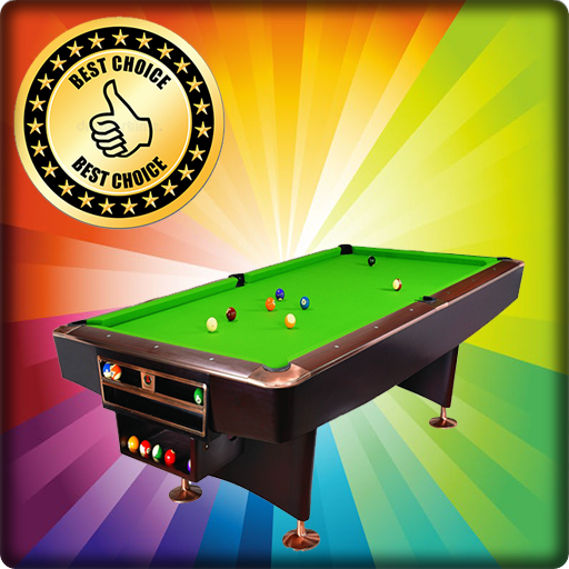 Best Billiard