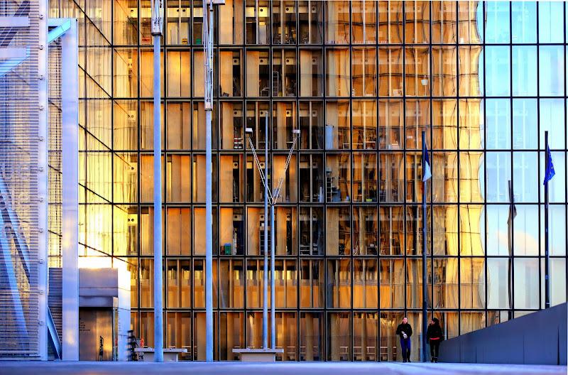 bibliothèque nationale, Paris di utente cancellato