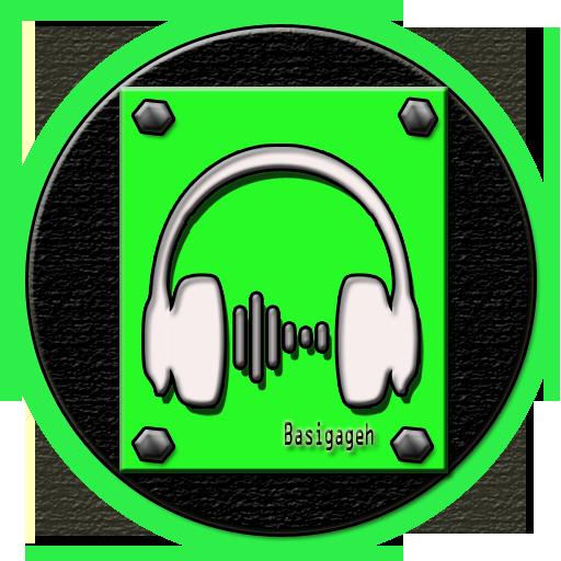 Songs Of Singham 3 movie