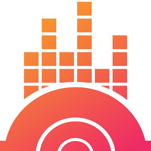 Audio Extractor : Extract, Trim & Change Audio APK Cracked Download