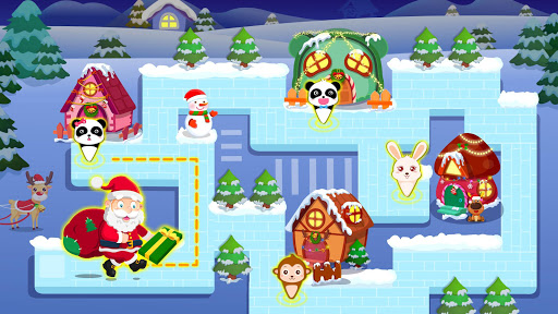 Merry Christmas  screenshots 15