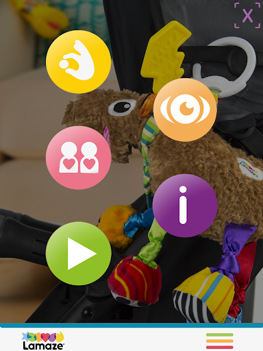 Lamaze Play 1.1.351 screenshots 11