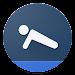 Push-Ups icon