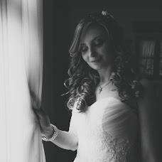 Wedding photographer Massimo Giocondo (fotofactoryfe). Photo of 04.05.2018