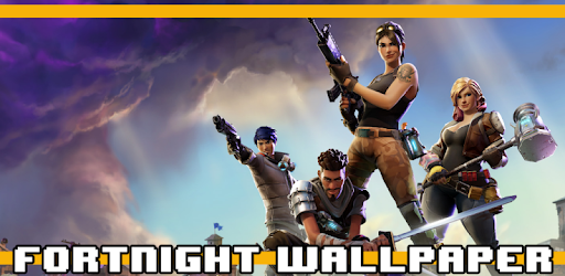Fortwallpaper - Fortnite Battle Royale Wallpapers for PC