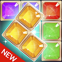 Block Jewel Puzzle - World of Block [New] APK