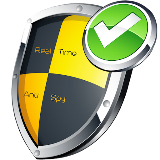 Realtime AntiSpy-3D APK Cracked Download
