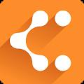 Lucidchart - Flowchart, Diagram & Visio Viewer