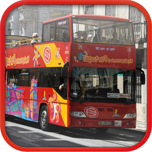 Country Bus Shuttle Service