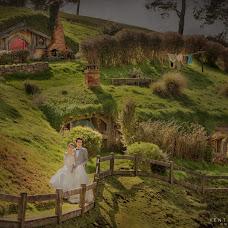 Wedding photographer Kent Teo (kentteo). Photo of 12.09.2015