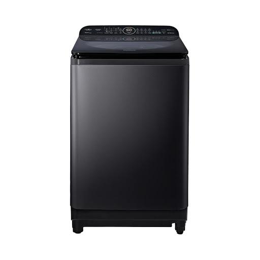 Máy-giặt-Panasonic-Inverter-10.5-kg-NA-FD10AR1BV-1.jpg