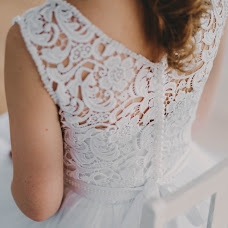 Wedding photographer Diana Kotova (Kotovaphotoru). Photo of 24.03.2016