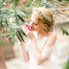 Wedding photographer Elizaveta Braginskaya (elizaveta). Photo of 06.08.2018