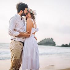 Wedding photographer André Henriques (henriques). Photo of 13.12.2016