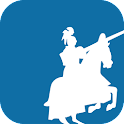 Andilly Mediev'App icon