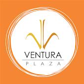 Ventura Plaza