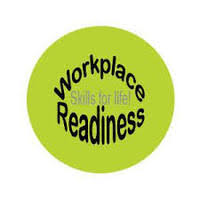 Image result for workplace readiness skills