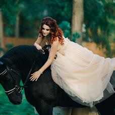 結婚式の写真家Mikhail Aksenov (aksenov)。19.03.2019の写真