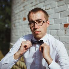 Wedding photographer Aleksandr Rakityanskiy (rakityanskiy). Photo of 06.11.2017