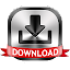 Download Video MP4 Downloader APK for Blackberry
