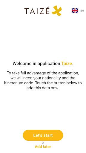 Taizu00e9 Wrocu0142aw 1.5.3 screenshots 1