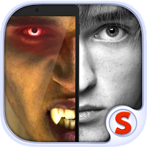 FS Energy Vampire simulator for PC and MAC