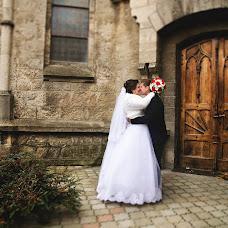 Wedding photographer Taras Yakovlev (yakovlevtaras). Photo of 06.02.2017