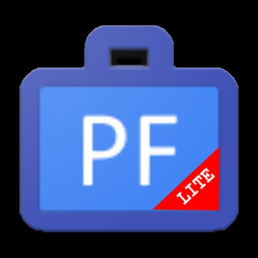 Employees' Providend Fund (EPF) India App Lite