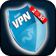 Super VPN New Free Unlimited Proxy Hotspot Master Download on Windows