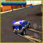 Toy Car Simulator Kart Racing 1.1 Apk