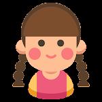 حكايات جدو للاطفال - بدون نت Icon