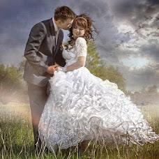 Wedding photographer Aleksandr Rulevoy (RULEVOI). Photo of 23.04.2013