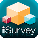 iSurvey Inspector icon