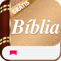 Bíblia João Ferreira Almeida Grátis icon