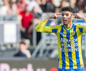 Turkse topclub bood te weinig voor Belgische sterkhouder uit Eredivisie