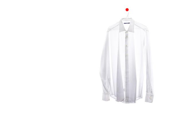 Camicia di Tacca