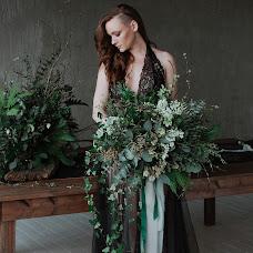 Wedding photographer Sasha Pavlova (Sassha). Photo of 18.09.2017