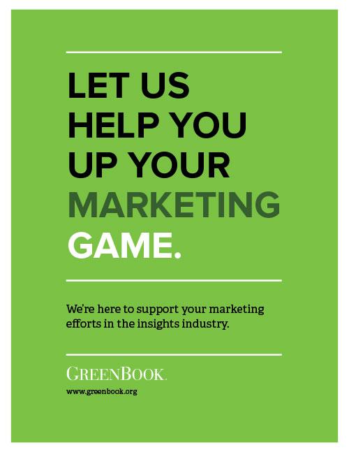Marketing Resources Bundle