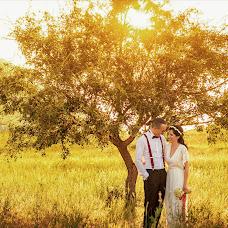 Wedding photographer Özer Paylan (paylan). Photo of 08.08.2018