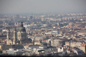Photo: Day 70 - Budapest #20