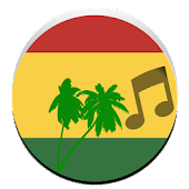Reggae Radios - The best & beloved of Reggae music