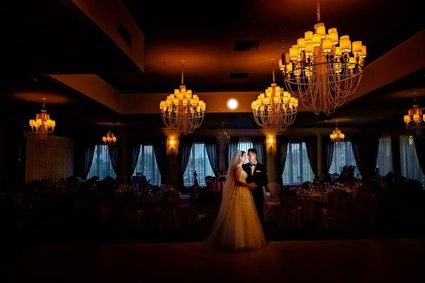 Fotograful de nuntă Victor Darii (id238093491). Fotografie la: 05.08.2017