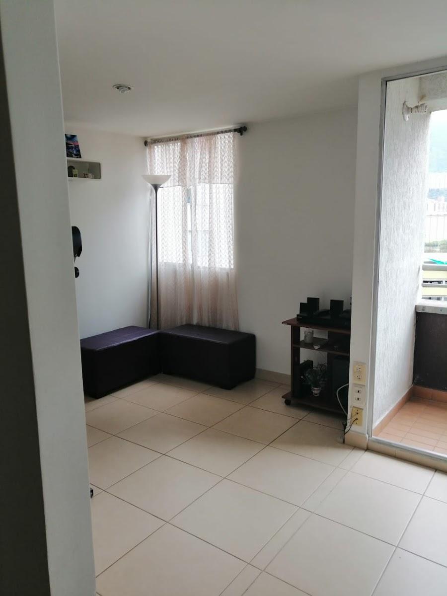 apartamento en venta madera 679-21163