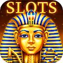 Slots Casino: slot machines icon