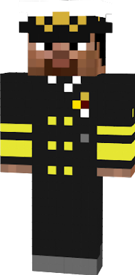 Steve adidas pants and hoodie, warkro, skeppy, Dream, Techno, Technoblade, pilot, MeeZoid, hcf, pvp, hypixel, skins, skin, a, aaa, search, best, the, cape, ez