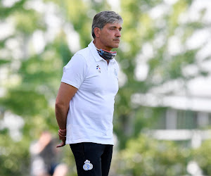 Coupe de Belgique: l'Union et Seraing sans problème, mission accomplie pour la RAAL et Liège