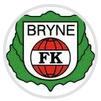 Logo_bryne.png