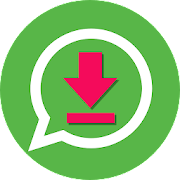 Status Saver - Quick save status for WhatsApp